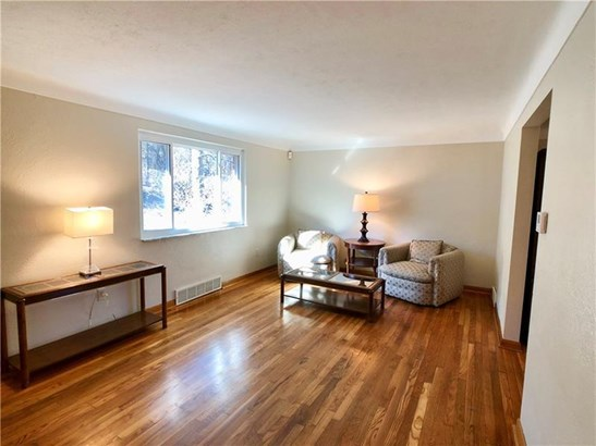 950 Braddock Rd, Forest Hills, PA - USA (photo 2)