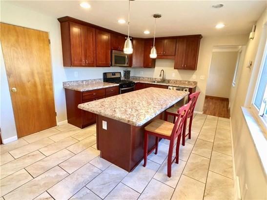 950 Braddock Rd, Forest Hills, PA - USA (photo 4)