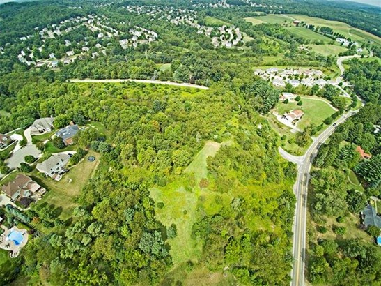000 N Boundary & Franklin Rds, Cranberry Township, PA - USA (photo 1)