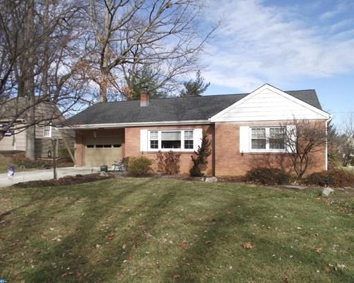 4071 Hampshire Ct, Allentown, PA - USA (photo 1)