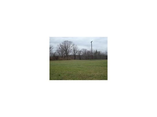 Lot 2 Six Flats Road, Graceton, PA - USA (photo 1)