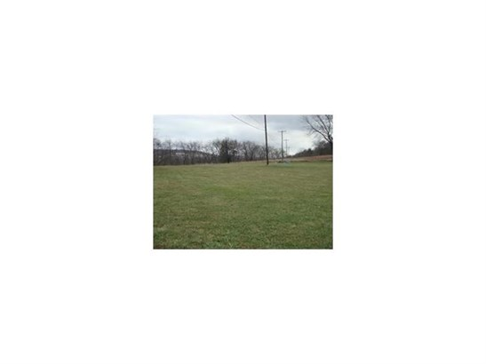 Lot 2 Six Flats Road, Graceton, PA - USA (photo 2)