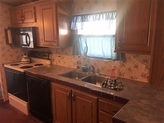 952 St Rt 511 Lot 29, Ashland, OH - USA (photo 5)
