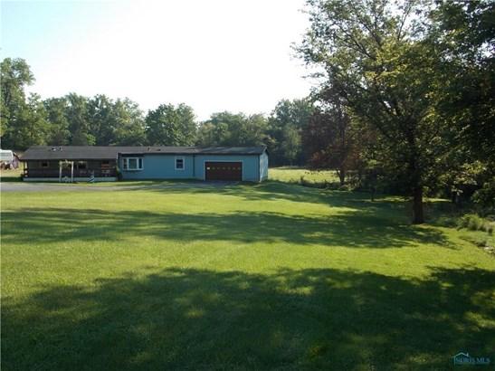 2585 N Oak Harbor Rd., Fremont, OH - USA (photo 1)