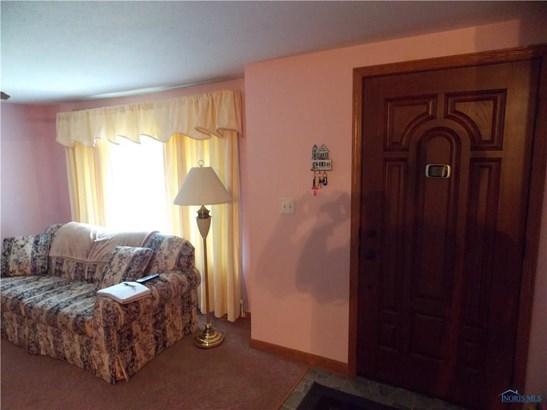 2585 N Oak Harbor Rd., Fremont, OH - USA (photo 5)