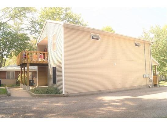 1346 1348 Sparhawk Ave, Akron, OH - USA (photo 2)
