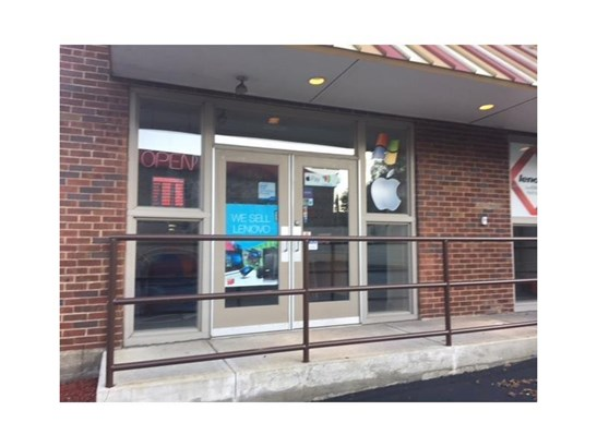 4522 Library Rd, Bethel Park, PA - USA (photo 2)