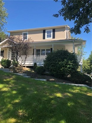 1692 Garvin Rd, Cranberry, PA - USA (photo 1)