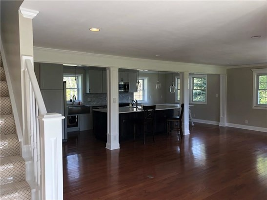 1692 Garvin Rd, Cranberry, PA - USA (photo 4)