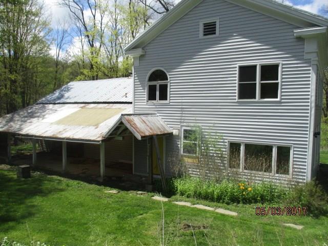 1436 Beardsley Hollow Rd, Alpine, NY - USA (photo 2)