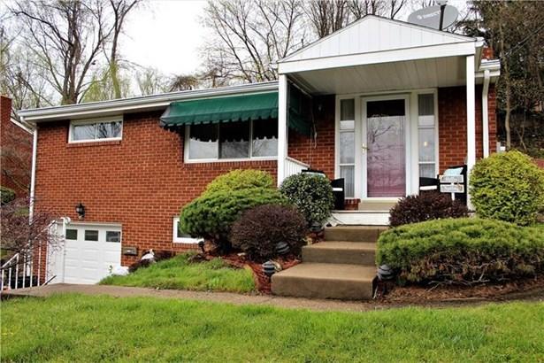816 Lindenwood Dr, Castle Shannon, PA - USA (photo 1)