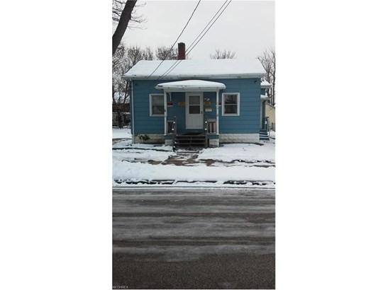 116 W 42nd St, Ashtabula, OH - USA (photo 1)