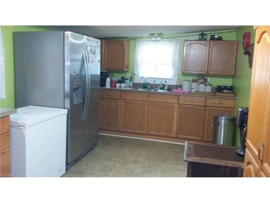 116 W 42nd St, Ashtabula, OH - USA (photo 2)