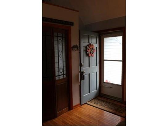 328 Hearthstone Dr, Endwell, NY - USA (photo 2)