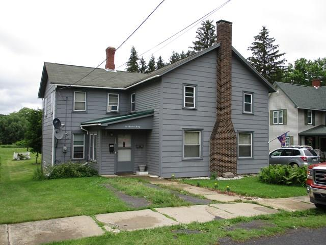 220 Maple St, Westfield, PA - USA (photo 1)