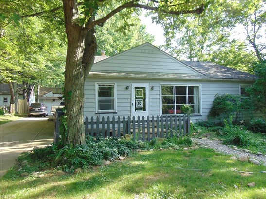 27399 Cook Rd, Olmsted Township, OH - USA (photo 1)
