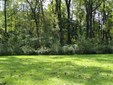 0 Chester Estates Drive Lot #124, Chesterville, OH - USA (photo 1)