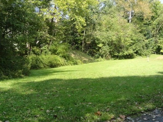 0 Chester Estates Drive Lot #124, Chesterville, OH - USA (photo 2)