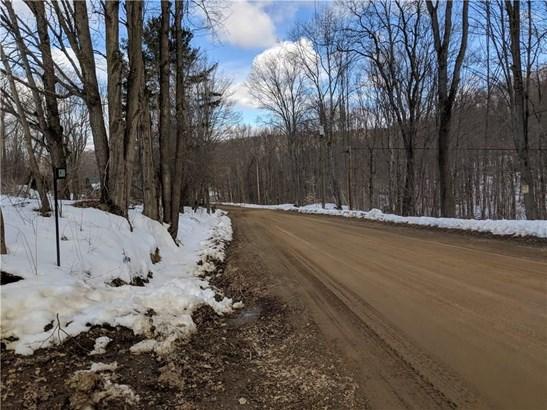 0 Jordan Hill Road, Clarksville, NY - USA (photo 4)