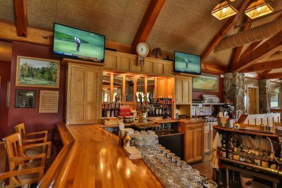 7470 Chase Road (lima Golf & Country Club), Lima, NY - USA (photo 4)