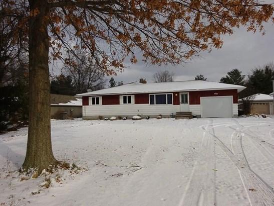 10027 Priem Rd, Strongsville, OH - USA (photo 1)
