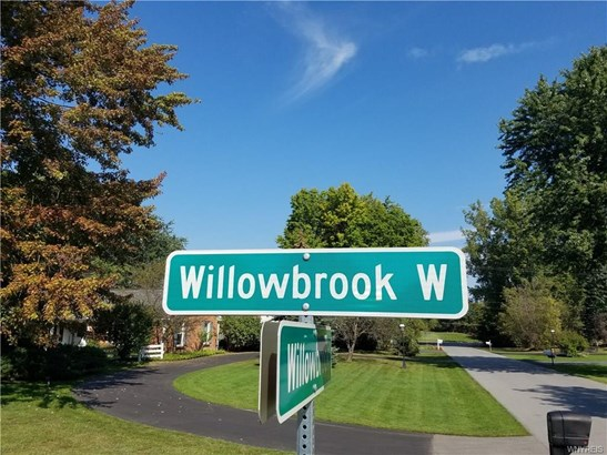 5192 Willowbrook Drive West, Clarence, NY - USA (photo 2)