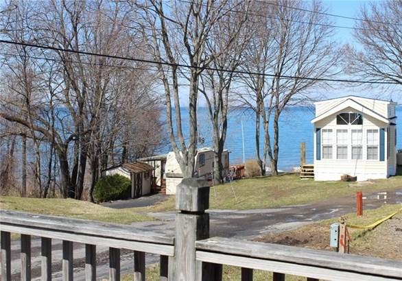 7945 Lake Road 63, Sodus, NY - USA (photo 4)