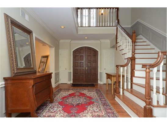 246 Scaife Road, Sewickley Heights, PA - USA (photo 2)
