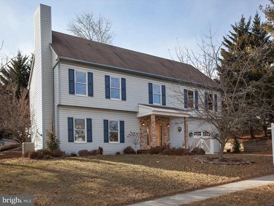 815 Appletree Ln, Mechanicsburg, PA - USA (photo 1)