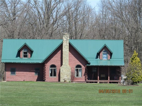 2107 Moore Rd, Orwell, OH - USA (photo 2)