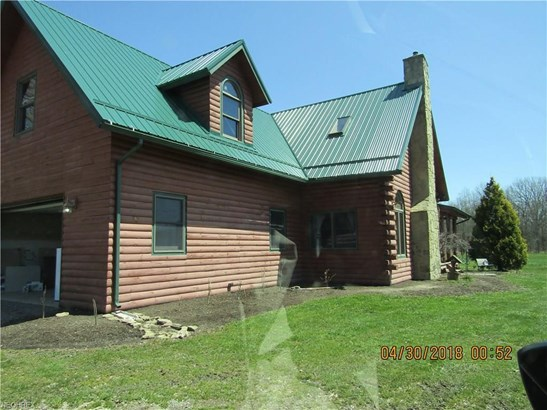 2107 Moore Rd, Orwell, OH - USA (photo 5)
