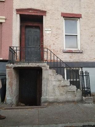 65 Grand St, Albany, NY - USA (photo 2)
