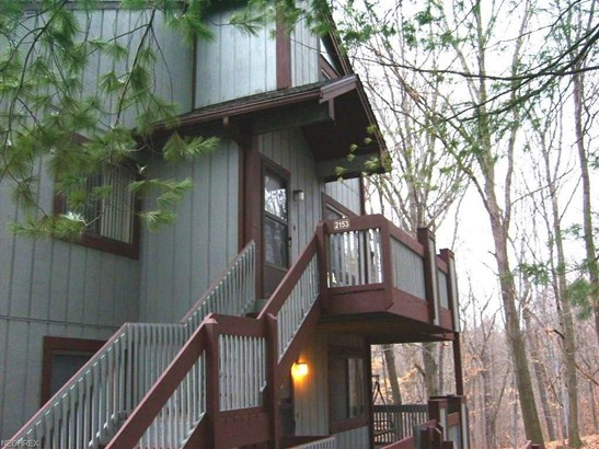 2153 Pinebrook Trl, Cuyahoga Falls, OH - USA (photo 1)