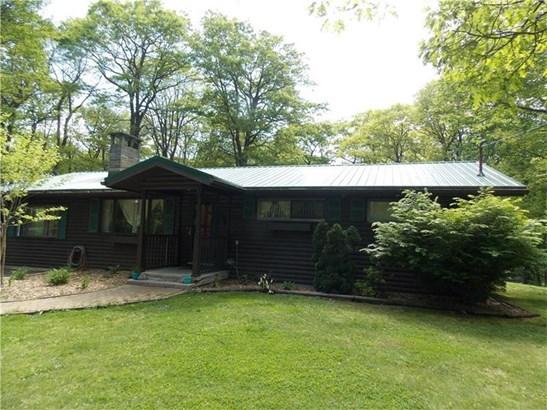 579 Laurel Summit Road, Boswell, PA - USA (photo 1)