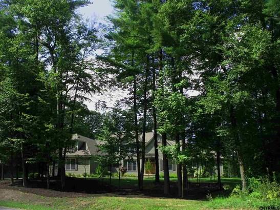 23 Winding Brook Dr, Saratoga Springs, NY - USA (photo 1)