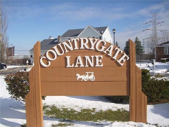 48 Countrygate Lane, Tonawanda, NY - USA (photo 3)