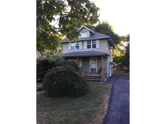 2207 Brodhead Rd, Aliq, PA - USA (photo 1)