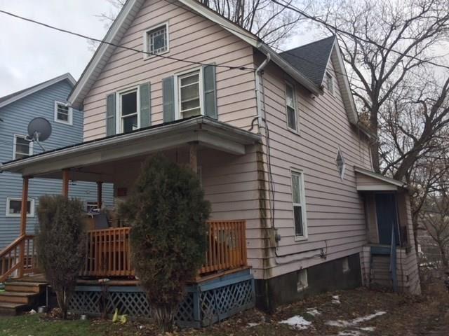 213 Barrows Street, Jamestown, NY - USA (photo 2)
