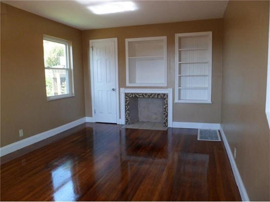 1421 Brinton Road, Forest Hills, PA - USA (photo 2)