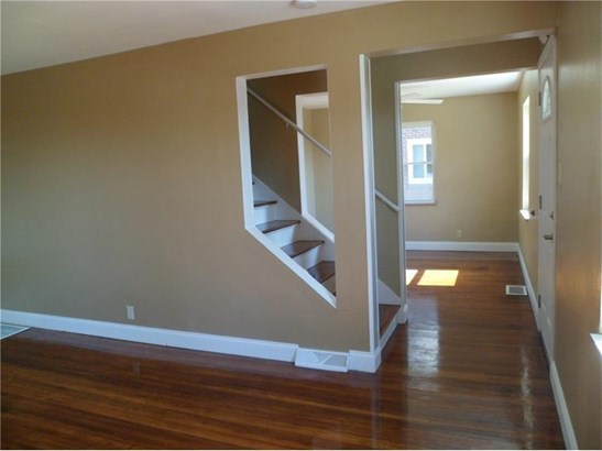 1421 Brinton Road, Forest Hills, PA - USA (photo 3)