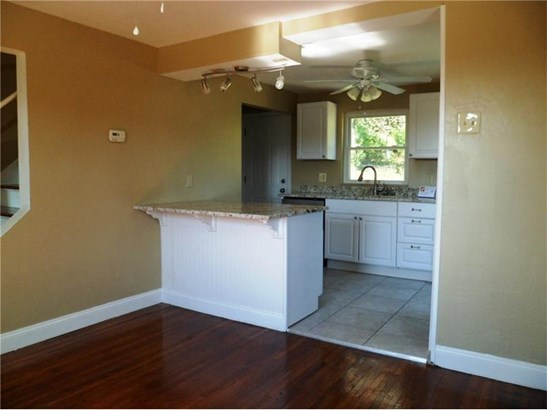 1421 Brinton Road, Forest Hills, PA - USA (photo 5)