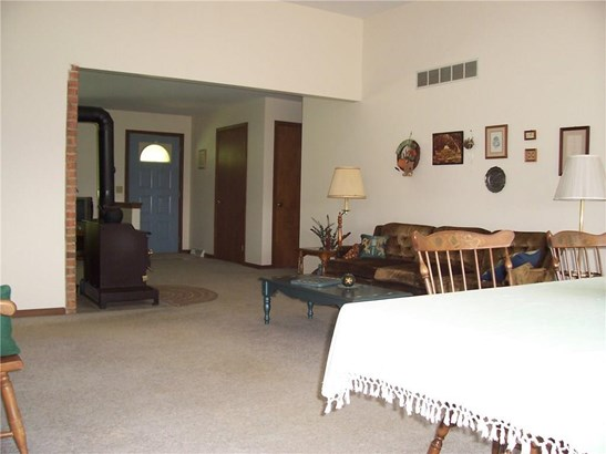 8927 Reeds Corners Road, Dansville, NY - USA (photo 4)