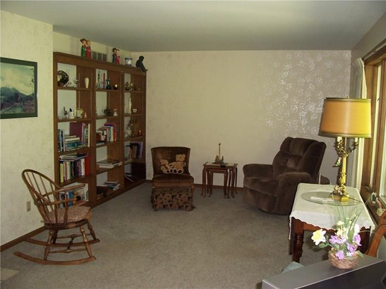 8927 Reeds Corners Road, Dansville, NY - USA (photo 5)