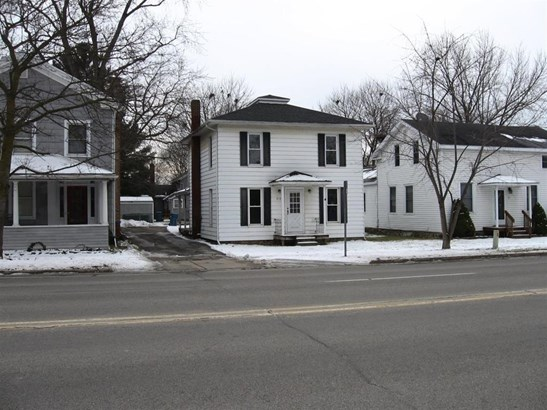 213 West Michigan, Clinton, MI - USA (photo 2)