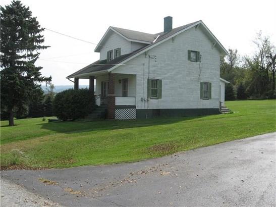 130 Pole Cat Road, Mount Pleasant, PA - USA (photo 1)