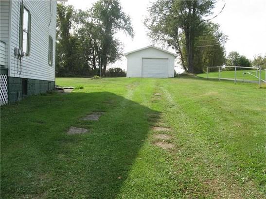 130 Pole Cat Road, Mount Pleasant, PA - USA (photo 4)