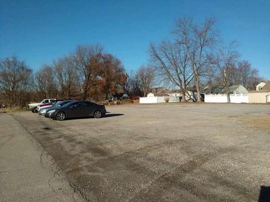 000 Kentucky Ave, Rochester, PA - USA (photo 1)