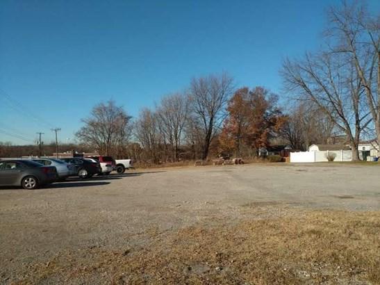 000 Kentucky Ave, Rochester, PA - USA (photo 2)