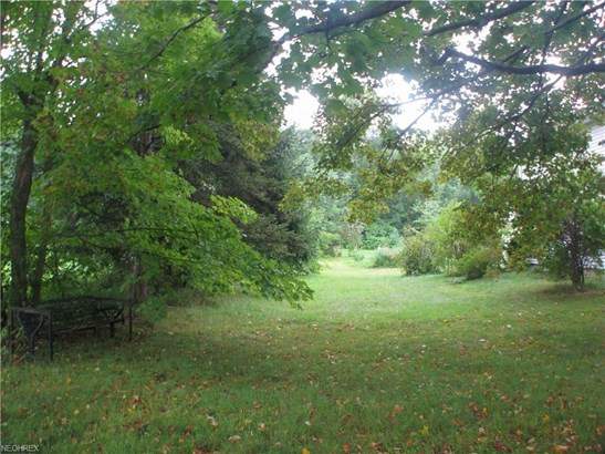 5784 Stoneville Rd, Windsor, OH - USA (photo 2)