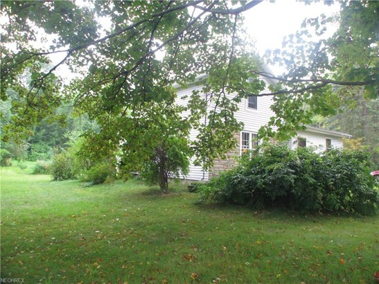 5784 Stoneville Rd, Windsor, OH - USA (photo 3)